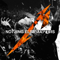 Metallica - Nothing Else Matters (Live / Radio Edit)