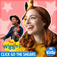 The Wiggles - Click Go The Shears