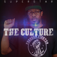 Superstar - The Culture