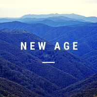 Various Artists - New Age, vol. 1