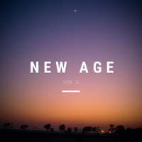 Various Artists - New Age, vol. 2