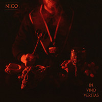 Nico - In vino veritas (Explicit)