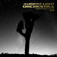 Ambient Light Orchestra - Ambient Translations of U2