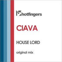 Ciava - House Lord