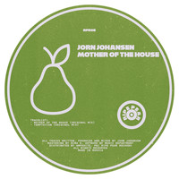 Jorn Johansen - Mother of the House