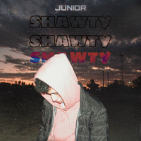 Junior - Shawty