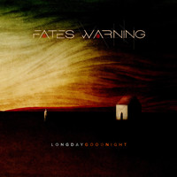 Fates Warning - Scars