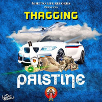 Thagging - Pristine (Explicit)