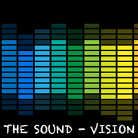 Vision - The Sound