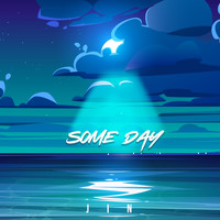 Jin - Some Day