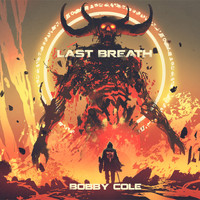 Bobby Cole - Last Breath