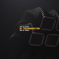 Dj Technodoctor - Age of Space