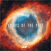 Mark Anthony - Voices of the Past