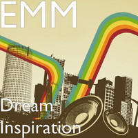 Emm - Dream Inspiration