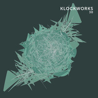 The Advent - Klockworks 30