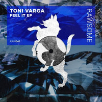 Toni Varga - Feel It