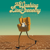 The Washing Line Economy - Supply & Demand (Explicit)