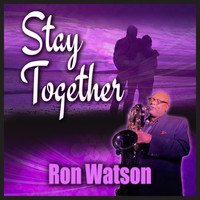Ron Watson - Stay Together