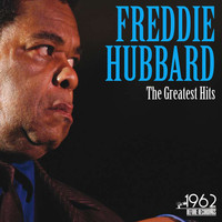 Freddie Hubbard - The Greatest Hits