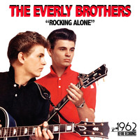 The Everly Brothers - Rocking Alone