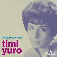 Timi Yuro - Once in a While