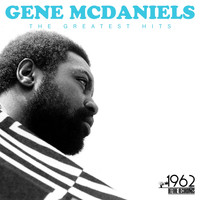 Gene McDaniels - The Greatest Hits