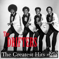 The Drifters - The Greatest Hits