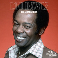 Lou Rawls - The Greatest Hits