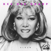 Dee Dee Sharp - Album
