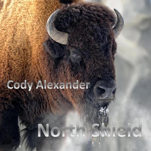 Cody Alexander MP3 Track Mitakuye Oyasin