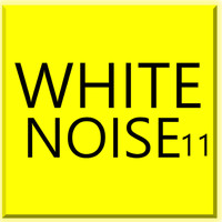 White Noise - White Noise + Classical Lullaby Music (Beethoven Moonlight Sonata)