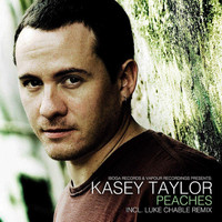 Kasey Taylor - Peaches