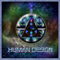 Various  Artists - Human Design