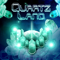 Various  Artists - Quartz Land
