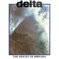 Delta - The Height of Nirvana