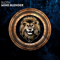 Sloth - Mind Blender