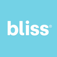 Bliss - This is Bliss