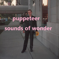 Puppeteer - Sounds of Wonder