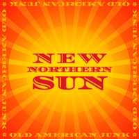Old American Junk - New Northern Sun