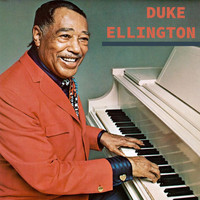 Duke Ellington - Duke Ellington 28 Jazz Performances