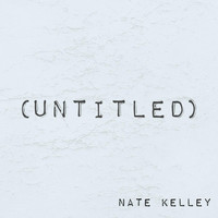 Nate Kelley - Emotionless Game