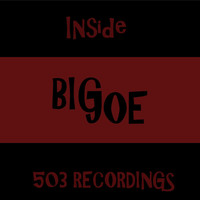 Big Joe - Inside
