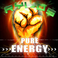 Rylos - Pure Energy