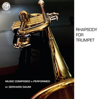 Gerhard Daum - Rhapsody for Trumpet