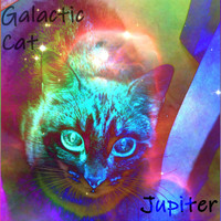 Galactic Cat / - Jupiter