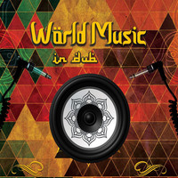 Dubkronics / - World Music In Dub