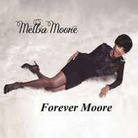 Melba Moore - Forever Moore
