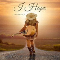 Sophia Barrett featuring Gabby Lee - I Hope