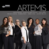 Artemis - If It's Magic