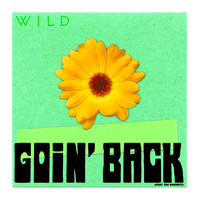 Wild - Goin' Back (feat. Zac Barnett)